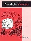 Palmer-Hughes Accordion Course, Book 10 (0739012932) by Palmer-Hughes