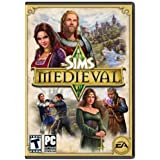 The Sims Medieval [Instant Access]