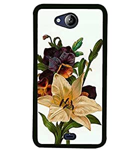 Droit Customised Designer Back Covers for Micromax Canvas Play 2 Q 355 By Droit store.