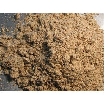 Pumpkin - Sunflower - Chia - Hemp -Flax Seed Meal By Gerbs - 2Lb. Deal. Certified Top 10 Allergen Free - Non Gmo