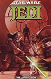 Scott Allie Star Wars - Jedi The Dark Side (Vol. 1)