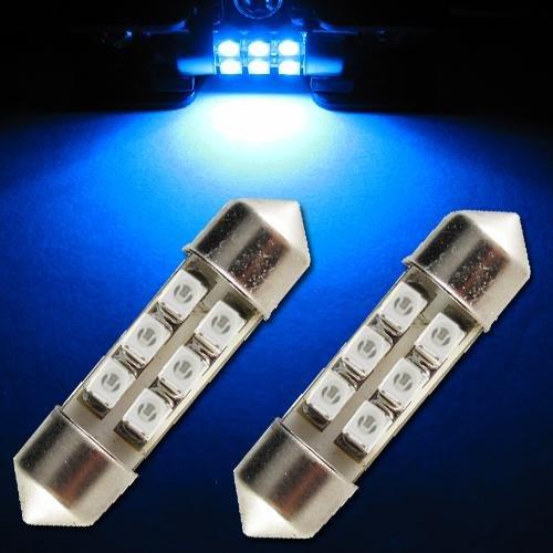 Mr16 Led Bulbs 12v
