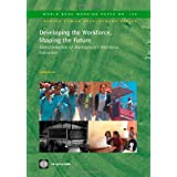 Developing the Workforce, Shaping the Future: Transformation of Madagascar's Post-basic Education (World Bank...