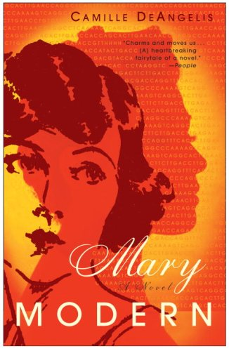 Mary Modern: A Novel