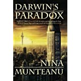 Darwin&#39;s Paradoxby Nina Munteanu