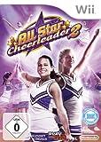 echange, troc All Star Cheerleader 2 [import allemand]
