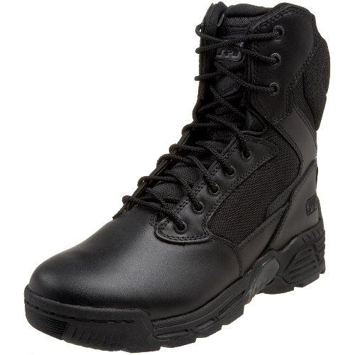 Magnum Men's Stealth Force 8.0 Boot