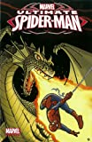 Jacob Semahn Marvel Universe Ultimate Spider-Man - Volume 2 (Marvel Universe Spider-Man Digest)