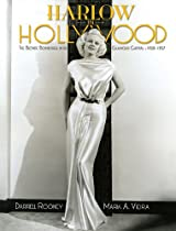 discount promo Harlow in Hollywood: The Blonde Bombshell in the Glamour Capital, 1928-1937