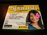 Product B001P4FUKU - Product title Instant Immersion Spanish V2.0 Express