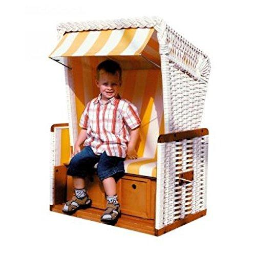 weissen h user strand preisvergleiche. Black Bedroom Furniture Sets. Home Design Ideas