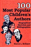 100 Most Popular Children