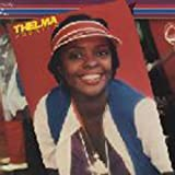 Ready To Roll - Thelma Houston LP