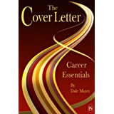 Career Essentials:  The Cover Letter ~ Dale Mayer