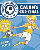 img - for Calum's Cup Final (Young Kelpies) book / textbook / text book