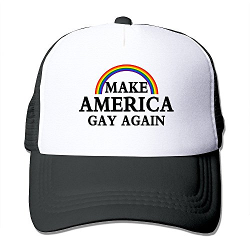 para-hombre-diseno-de-make-america-gay-nuevo-trasero-de-malla-gorra-de-beisbol-sombreros