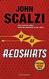 Redshirts (Ciencia Ficci�n)