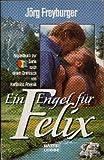 Begleitbuch zur RTL- Serie.