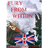 Fury From Within ~ Francis Smith