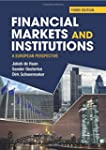 Financial Markets and Institutions: A...