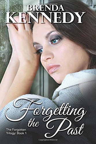Buchcover: Forgetting the Past