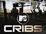 MTV Cribs: Joss Stone, Chuck Liddell, Huey