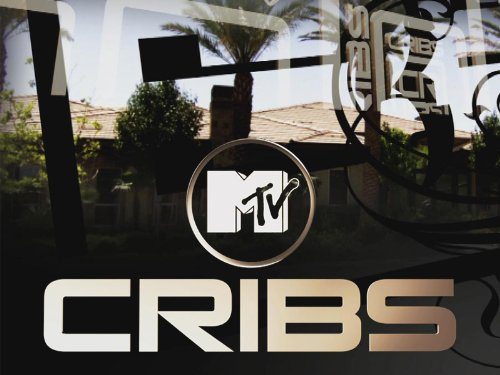 MTV Cribs Awards 2009 movie