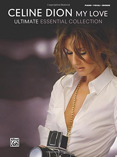 celine-dion-my-love-ultimate-essential-collection-piano-vocal-chords