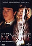 The murders in the rue morgue ((dvd) italian import) italian import