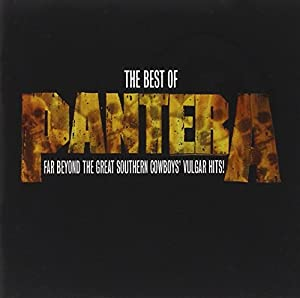 The Best of (DVD+ CD)