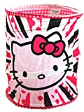 Vogue Hello Kitty Concertina Bin