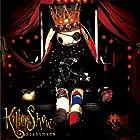 Killer Show ��������[CD+DVD]()