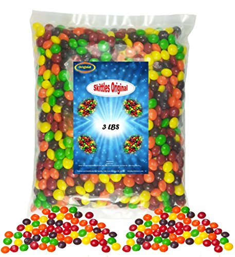 skittles-original-candy-3-pound-bag