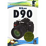 Nikon D90: Focal Digital Camera Guidesby Corey Hilz