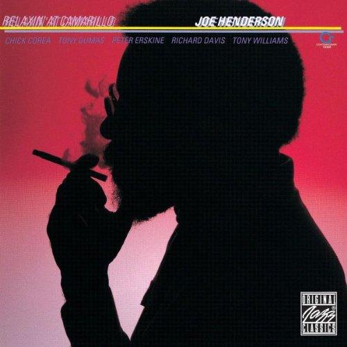 Relaxin-at-Camarillo-Joe-Henderson-CD