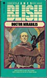 Dr. Mirabilis