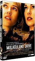 Mulholland Drive [Édition Single]