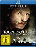 Touching Home - So spielt das Leben [Blu-ray]