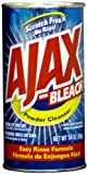Southwest Specialty Products 10001C Ajax Diversion Can Safe