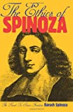 img - for The Ethics Of Spinoza: The Road to Inner Freedom book / textbook / text book