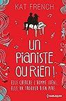 Un pianiste ou rien ! par French