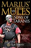 Marius' Mules VIII: Sons of Taranis