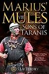 Marius' Mules VIII: Sons of Taranis (...