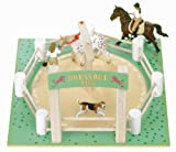 Le Toy Van Dressage Ring