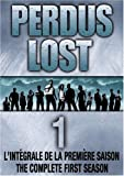 Lost: Season 1 (Version française)