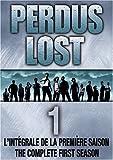 Lost: Season 1 (Version française)