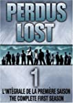 Lost: Season 1 (Version fran�aise)