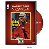 echange, troc Nba Hardwood: Michael Jordan's Playground [Import USA Zone 1]