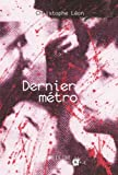 "Afficher ""Dernier métro"""