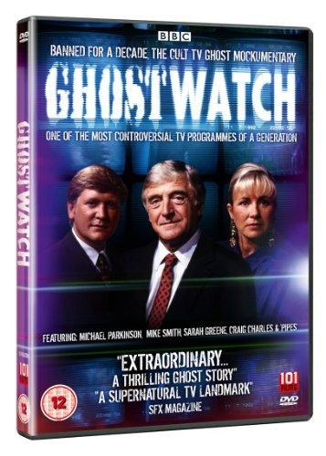 ghostwatch-ghost-watch-origine-uk-sans-langue-francaise-